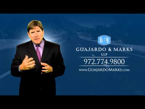 http://www.guajardomarks.com/rollover-accidents/ Are there government standards in place to prevent SUV rollovers? Dallas attorney Greg Marks answers this and other questions about safety standards.   For more information, visit http://www.guajardomarks.com/rollover-accidents/ or call...