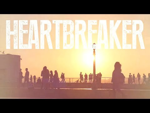 Baixar Justin Bieber - Heartbreaker (New Heights ft. Lenachka)