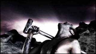DREAM EVIL - The Book Of Heavy Metal (OFFICIAL VIDEO)