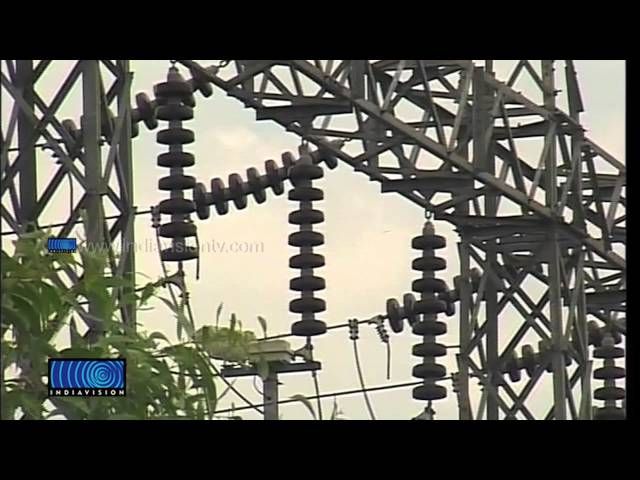 Regulatory Commission orders to open access lines of Electricity Board to private firms