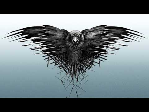 Game of Thrones Season 4 Soundtrack - 04 Watchers on the Wall,