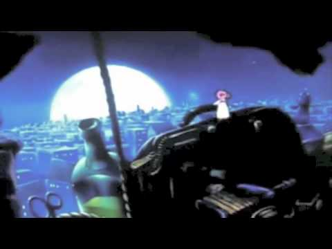 Somewhere Out There - Film Version - An American Tail
