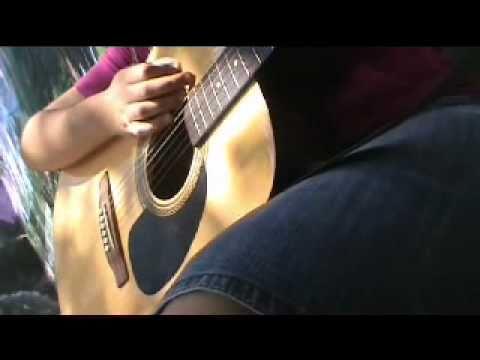 Baixar Cover  Cancion Del Desierto