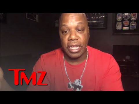 Too Short Apologizes for 'Colorist' Comments, Says All Shades Beautiful | TMZ