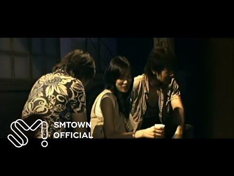 TRAX 트랙스 '초우(初雨) (Cold Rain)' MV Ver. B