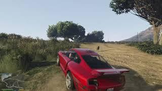 Grand Theft Auto V - The Epsilon Program Part 3 - Assuming The Truth