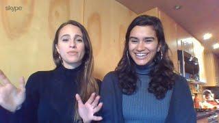 Vanessa Grimaldi and Taylor Nolan Talk Life After The Bachelor
