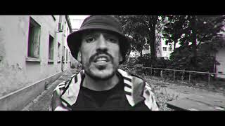 YORGO feat. HELICOPTERA - Булеварди/ Bulevardi (Official video)
