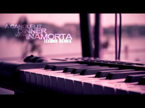 Baixar A Candlelit Dinner With Inamorta (Adrianoathstep Remix) (TECHNO REMIX) - Asking Alexandria