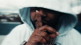 Icewear Vezzo- Free Kill (Official Video)