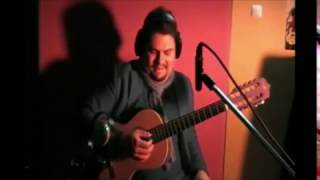 Gustavo Roriz - Brincando coma Viola