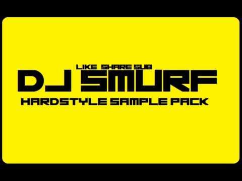 hardstyle sample pack [DOWNLOAD]