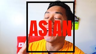 Having a Non White YouTube Channel Name