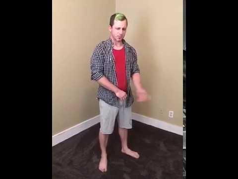 Express Flooring Reviews