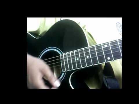 Como Tocar ( El Problema ) De Ricardo Arjona Guitarra Tutorial(HD)