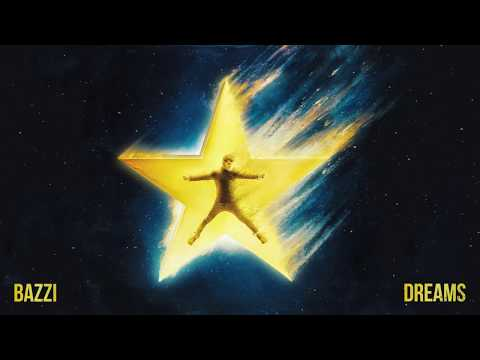 Bazzi - Dreams [Official Audio]