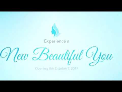 Setiba Aesthetics Group Grand Opening this October 7 at Westlake Village California