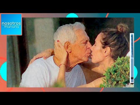 Nosotros a la mañana – Programa 13/01/21 – Eduardo Costantini y Elina agrandan la familia