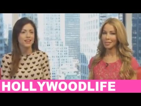 Real Housewives of Miami Star Lisa Hochstein Recaps Season 2 ...