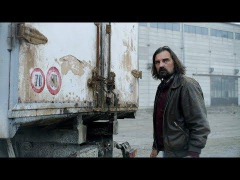 La carga - Trailer subtitulado en espan?ol (HD)