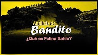 Análisis de Bandito