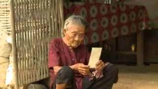 Quảng Nam - Hoàn cảnh cụ Nguyễn Thị Bích