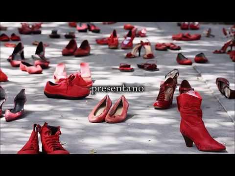 Giornata contro la violenza sulle donne -Zungri 1- 12- 2017