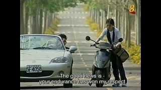 Meteor Garden (TAIWAN) With English Subtitle - 01