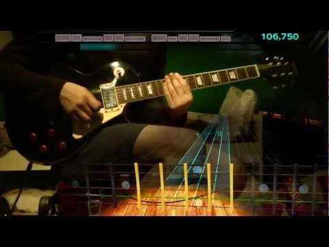 Baixar My Girl - the Temptations Rocksmith Mastered (Combo)
