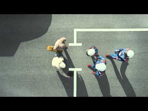 Autoexpertens reklamfilm 2014 10sek. Offertförfrågan