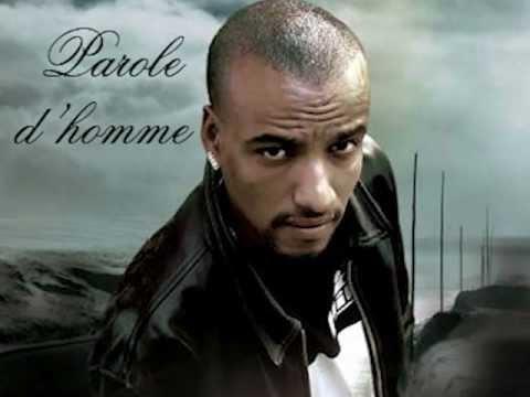 """Tepa Parole d homme (Extrait de l album """"L oeil ouvert"""")"""