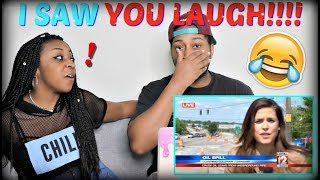 TRY NOT TO LAUGH SEASON 2!!! (VERY HARD!!!)