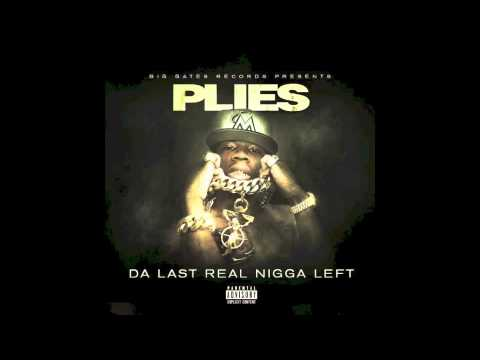 Plies ft. Tyga - Baking Soda [Prod. By DJ Mustard] [NEW 2014]