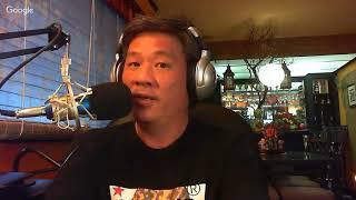 Trần Nhật Phong | 16/07/2018 | Tại sao thực phẩm Hoa Kỳ sạch sẽ so với thức ăn độc hại ở VN? Re-up