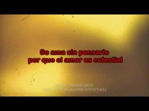 Baixar Celestial RBD Karaoke con letras sin voz
