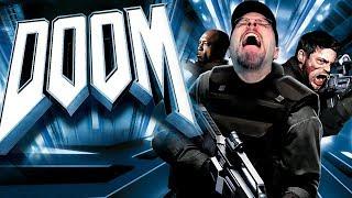 Doom - Nostalgia Critic