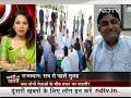 Rajasthan Crisis: Rajasthan विधानसभा सत्र से पहले Gehlot- Pilot में सुलह | Khabron Ki Khabar  - 13:03 min - News - Video