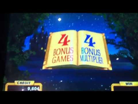 5 dollar slot machine wins triple strike bowling