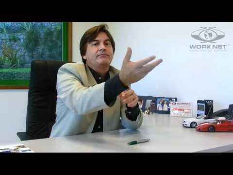 Seguro de Automóvel: Aquisição e Usufruto.