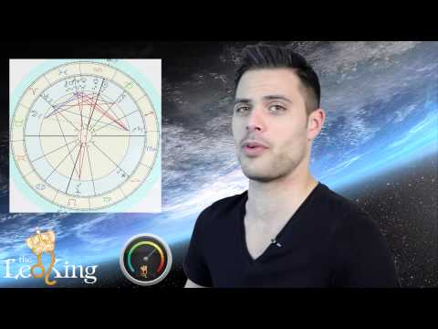 Daily Astrology Horoscope All Signs: January 26 2015 Sun Moon Square in Aqua/Taurus