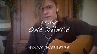 One Dance - Drake - Cover