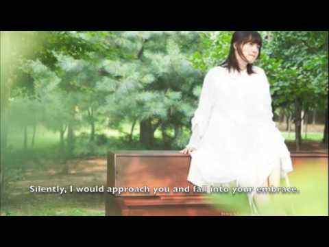 Goo Hye Sun - If I Turn the Corner of the Alley  [ENG SUB]