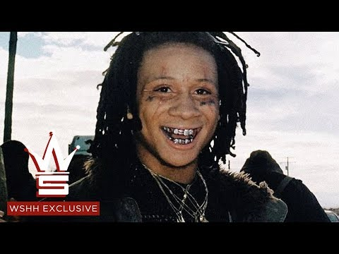 Trippie Redd Feat. Travis Scott