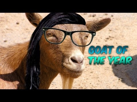Baixar Skrillex - First Of The Year (Goat Remix) [Full Version]