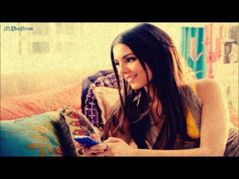 Baixar All I Want Is Everything - Victoria Justice (Subtitulada al español)