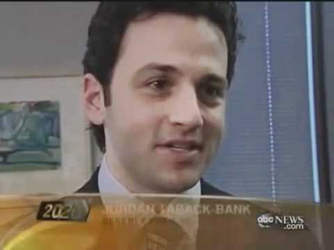 Beverly Loan Company on ABC 20/20