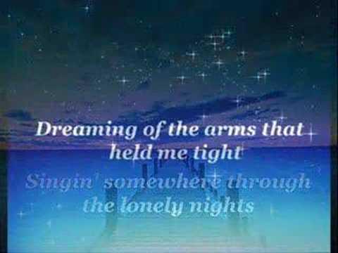Loving Arms