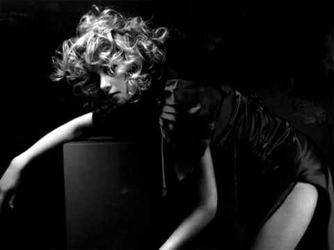 Goldfrapp - Alive (Tensnake Remix )
