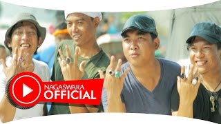 Wali - Ada Gajah Dibalik Batu - Official Music Video - NAGASWARA