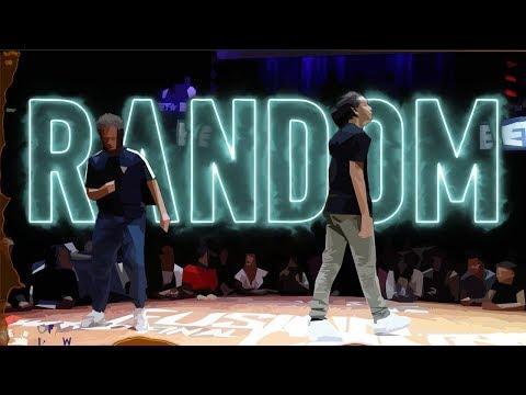 Random DANCE Moments | Episode 14 🔥 ( Fusion Concept Edition)